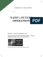 Nato's Future Ops_2014