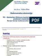 Predavanje_5