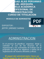 ADMINISTRACION-DIAPOSITIVA.pptx