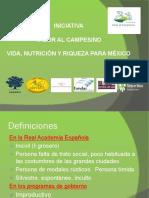 Iniciativa Valor al Campesino.pdf