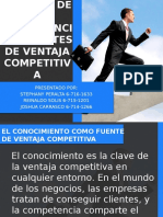 20047-success-ceo-powerpoint-template.pptx