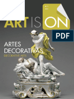 ARTis ON Nº1 2015