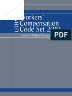 Workers Compensation - Litigation