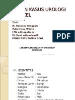 Dokumen.tips Varikokel 55a368ea7c42c