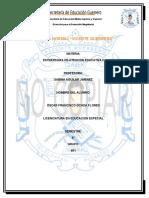 ESTRATEGIAS DE ATENCIÓN EDUCATIVA II.docx