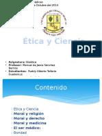 ÉTICA Y CIENCIA.pptx