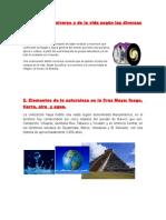 cienciasnaturales6gradoprimaria-120615152808-phpapp02
