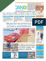 El-Ciudadano-Edición-137