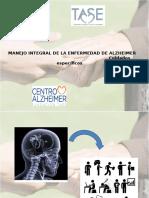 Alzheimer T.O.1