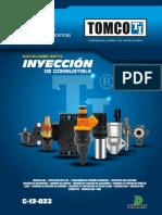 Tomco-Inyeccion-de-Combustible-2013.pdf