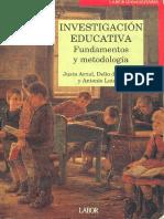 Libro Investigacion Educativa 17