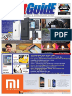 NetGuide Vol.4, Issue 15