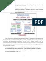 selectiva_Tesis_Paola_Luzio.pdf