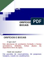 HID006 - Orifícios.ppt