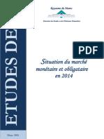 marché obligataire 2014.pdf