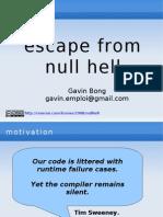 nullhell-xmp