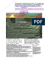 Lao Tzu 33 Calea catre omnicunoastere, omnipotenta si imortalitate