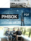 Trabajo Final Pmbox Grupo 1