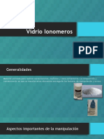 Vidrio-Ionomeros-2 (2)