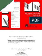 MR-1-1994.pdf