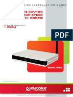 ENDSL-4R5G_QIG_100610.pdf