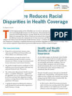 Center Global Policy Solutions Obamacare Reduces Racial Disparities in Health Coverage.pdf