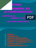 Gestion tecnologia empresarial-CAP-III.-CT-R7