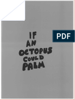 154073276 Dan anqwqd Dave if an Octopus Could Palm
