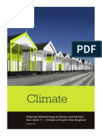 National Meteorological Library Fact Sheet 7