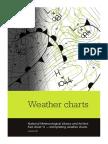 National Meteorological Library Fact Sheet 11 Interpreting Weather Charts PDF