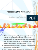 Possessing the KINGDOM!.Part2 (2)