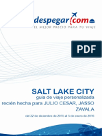 Salt Lake City_ES.pdf