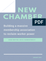 for review a new chamber 12182015