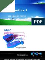 integradora 1