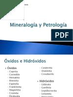 03-Mineralogía