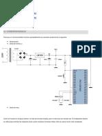 MikroE Microcontroladores Conceptos generales.pdf