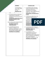 Derecho Romano Ok (1)