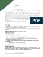 Procesal Grado - Nury- 18 Abril 2012