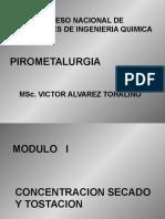244669012-Curso-Pirometalurgia-I-2012-pptx.pptx