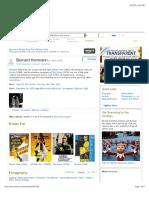Bernard Herrmann - IMDb.pdf
