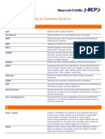 Glosario de Comercio Exterior BCP.pdf
