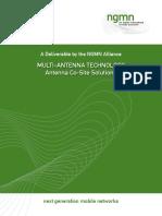 Web Ngmn-n-p-mate-p-mate Comp Antenna Solution d2 01