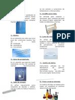 1er Informe de Lab Quimica (1)