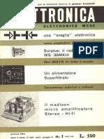 Elettronica Mese 1 63