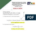 Solucion-3eva Fisica C I-2014