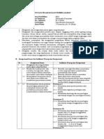 05. RPP Polinomial