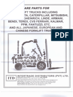 spare parts.pdf