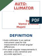 auto-collimator-150829103137-lva1-app6891