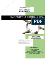 Trabajo Hidraulica (1)