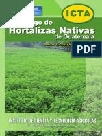 Catálogo de Hortalizas Nativas de Guatemala.compressed